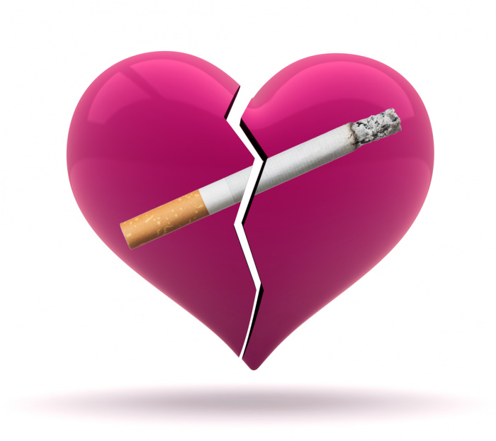The Best Way To Stop Smoking For Women Tip 1